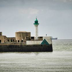 2012-06-29 Le Havre